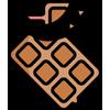 icon-2-100