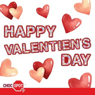 💘 Love is in the air ~ 💘 Valentine's Day, also called Saint Valentine's Day or the Feast of Saint Valentine, is celebrated annually on February 14 worldwide. An occasion in which you get to express your love for each other by presenting flowers, offering chocolates, gift card (known as