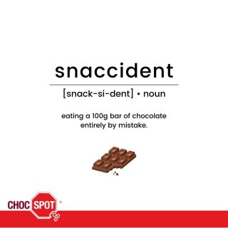TGIF! Sending you a reminder to continue snacking into the weekend @ChocSpotSG ... . . . . Hashtag: #staypositive #snacc #snacks #happiness #reminder #tgif #positivity #goodvibes #chocspotsg #singapore #sgdeals #goodquotes #CSsgTgifQuirks